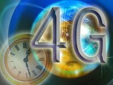 走进物联网时代的4G通信精讲视频课程