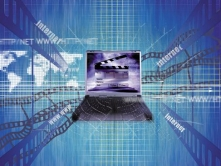 学习网络必须了解需求-如何行业需求分析视频课程(初级)