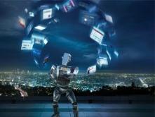 企业实战批量创建活动目录用户账号和修改密码