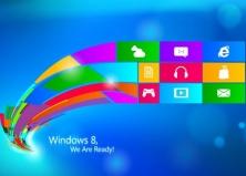 Windows 8.1实用技巧视频课程