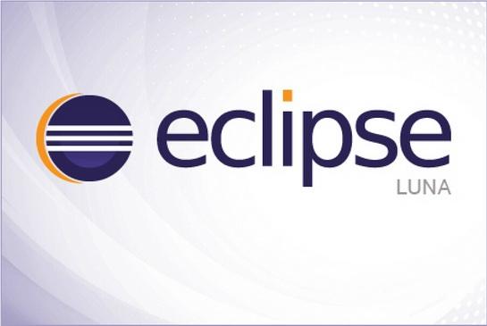跟老谭学习Eclipse视频教程