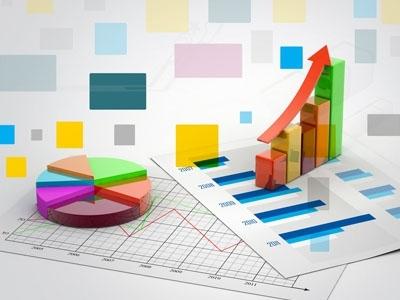 數據質量是數據挖掘的基礎和保障