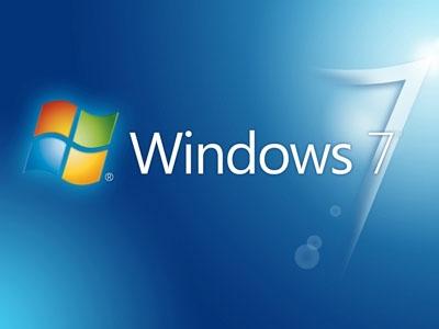 Windows 7 企业部署实践视频课程
