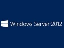 Windows Server 2012基础系列视频课程