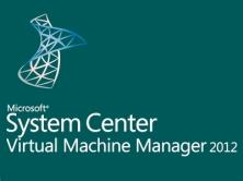 SCVMM 2012基础与提升视频课程