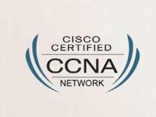 自学推荐-CCNA初级视频课程(免费)