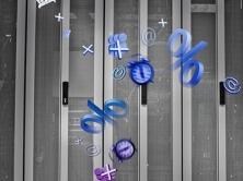 Windows Server 2008证书服务系列教程