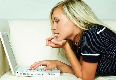 人与计算机的互动视频课程