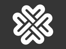 iOS开发进阶视频教程【苹果的Web Service】