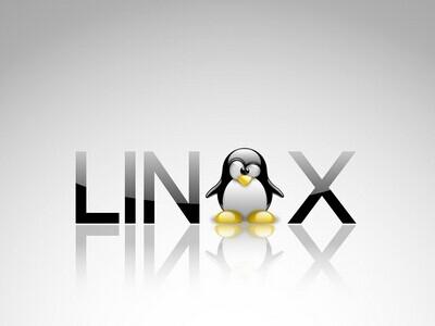Linux账号集中式管理(Openldap)实战视频课程