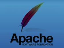 苏勇老师Apache服务深入解析视频课程