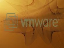 VMware服务器虚拟化提高篇之4-虚拟机备份与恢复视频教程