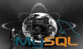 MySQL数据库零基础入门视频课程【苏勇老师】(无讲师答疑)