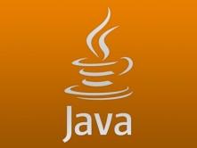 Java数据库操作核心视频教程_JDBC