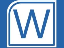 Word商业文档排版技巧精讲视频教程