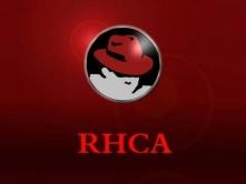 老段带你学RHCA之RH401全套视频课程