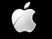 iOS下SVN的使用