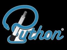 Python类Nagios监控软件开发实战视频课程