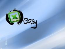 oeasy教你玩转Excel2007视频教程