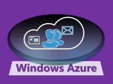 Windows Azure 实战与使用指南视频课程
