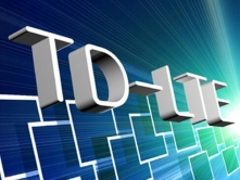 LB11 LTE的待机处理机制:LTE机制与流程视频课程