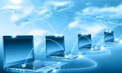 捷哥带你轻松学习Cisco网络技术系列视频课程专题