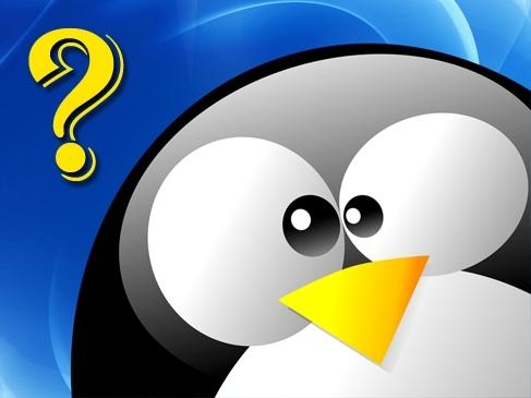 Linux系统如果忘记密码应该如何破解视频课程