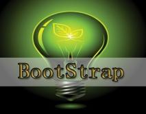BootStrap框架视频课程-Web前端开发必会